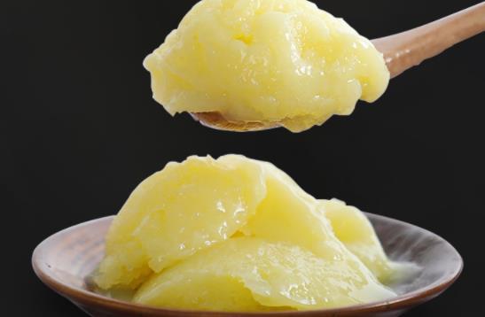 男人吃蜂王浆能影响性功能吗 男人吃蜂王浆有什么副作用