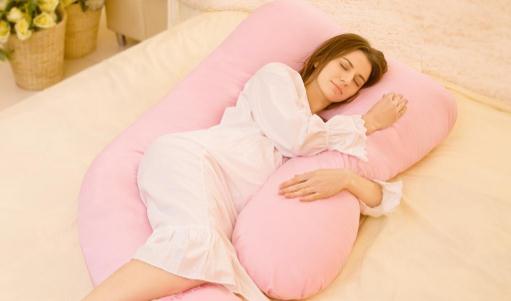 怀孕5个月肚子鼓包是胎儿在干嘛 肚子鼓包是胎儿在干嘛是缺氧吗