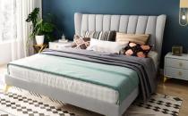 科技布床一般可以用多久 科技布床头脏了怎么打理