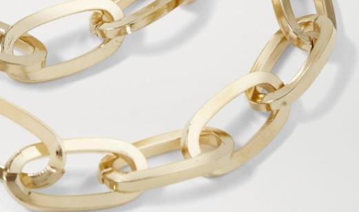 铜项链会不会掉色 铜项链发黑怎么清洗