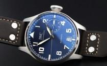手表有水雾会自然干吗 手表经常有水雾怎么解决