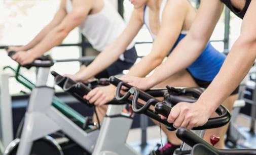 每天有氧一小时为什么不瘦 减肥先做有氧还是无氧