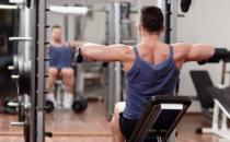 三个境界让体重降下来 适合白领们周末减肥的4种运动