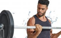 乳清蛋白到底是增肥还是减肥 乳清蛋白真的有助于减脂吗