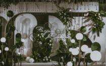 女生想要一个体面婚礼有错吗 没有条件办婚礼怎么办