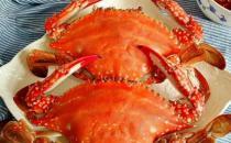 螃蟹加热需要多久 螃蟹过夜吃了拉肚子怎么办