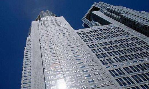 5楼不是一般人能住的吗 5楼适合什么属相住好
