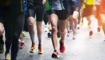 跑步能让脸部皮肤紧致吗 什么时候跑步才是瘦身的最佳时间